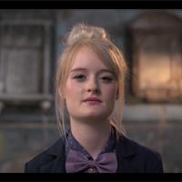 Alice Bland