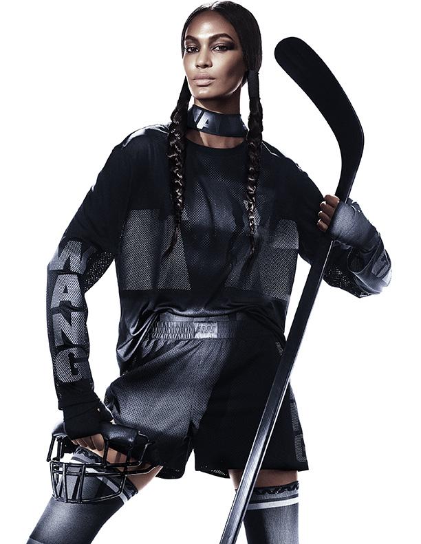 H&M создаст коллекцию совместно с Alexander Wang