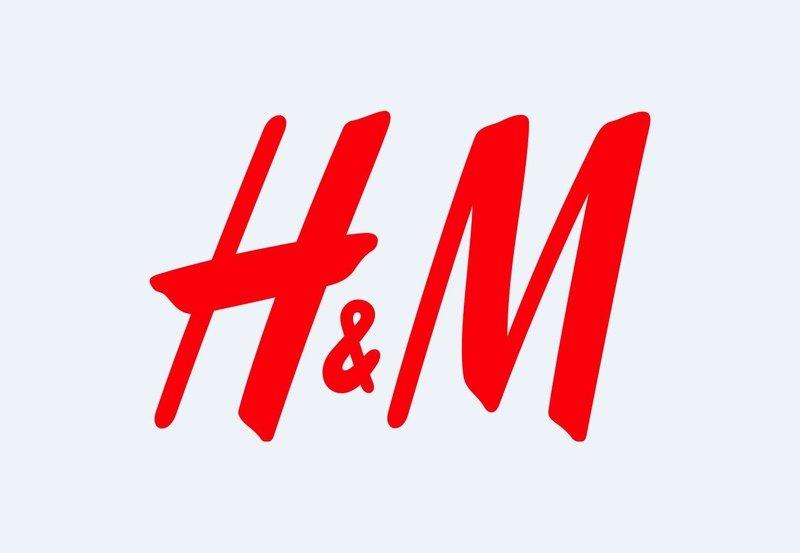 H&M ОТКРЫВАЕТ ОНЛАЙН-МАГАЗИН В РОССИИ