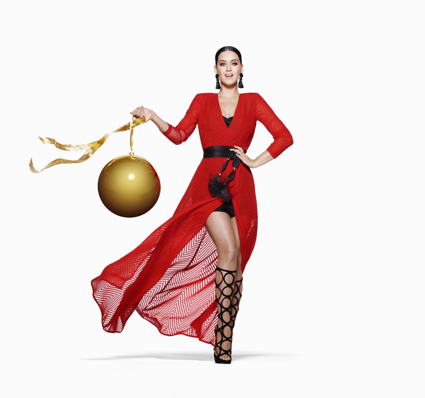 Волшебная фея H&M