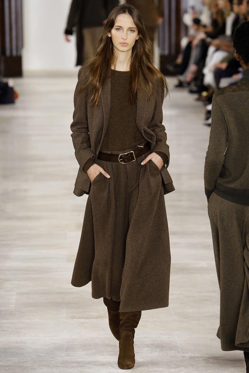 Ralph lauren influence on fashion 22