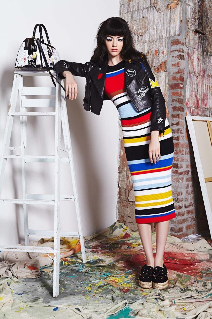 Designer fashion outlet tahari