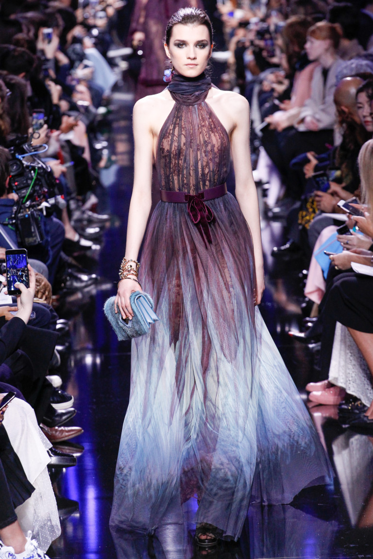 2018 latest fashion dresses The 5 Biggest Spring 2018 Fashion Trends From New