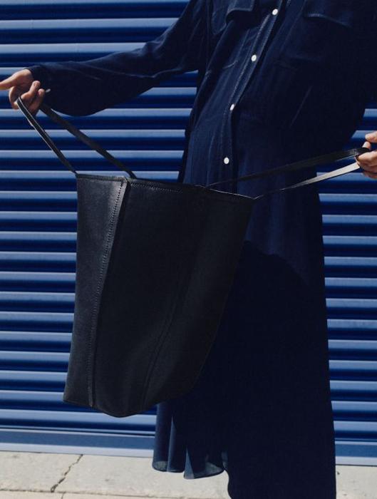 H&M ЗАПУСКАЕТ НОВЫЙ БРЕНД