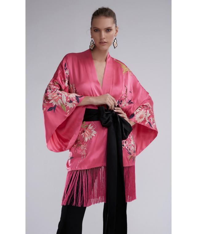 Moda Operandi Pre-fall 2018