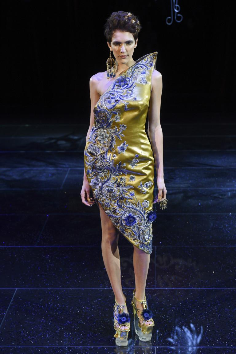 Pitoy moreno fashion show 73