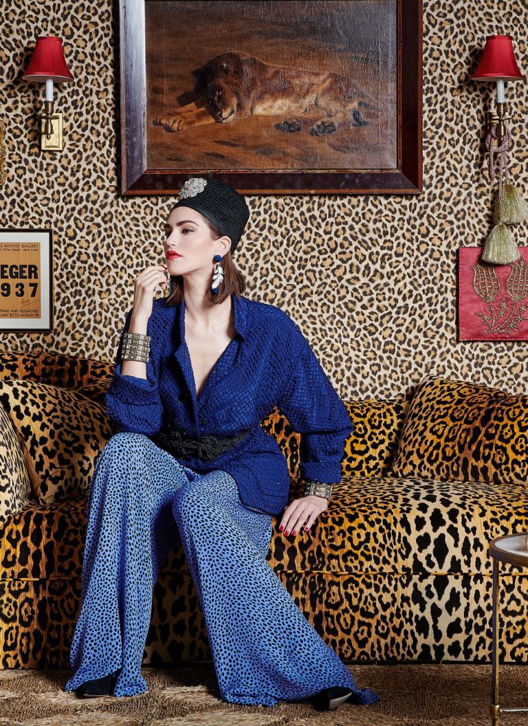 Madura Fashion Lifestyle - Official Site Manipur fashion extravaganza 2018