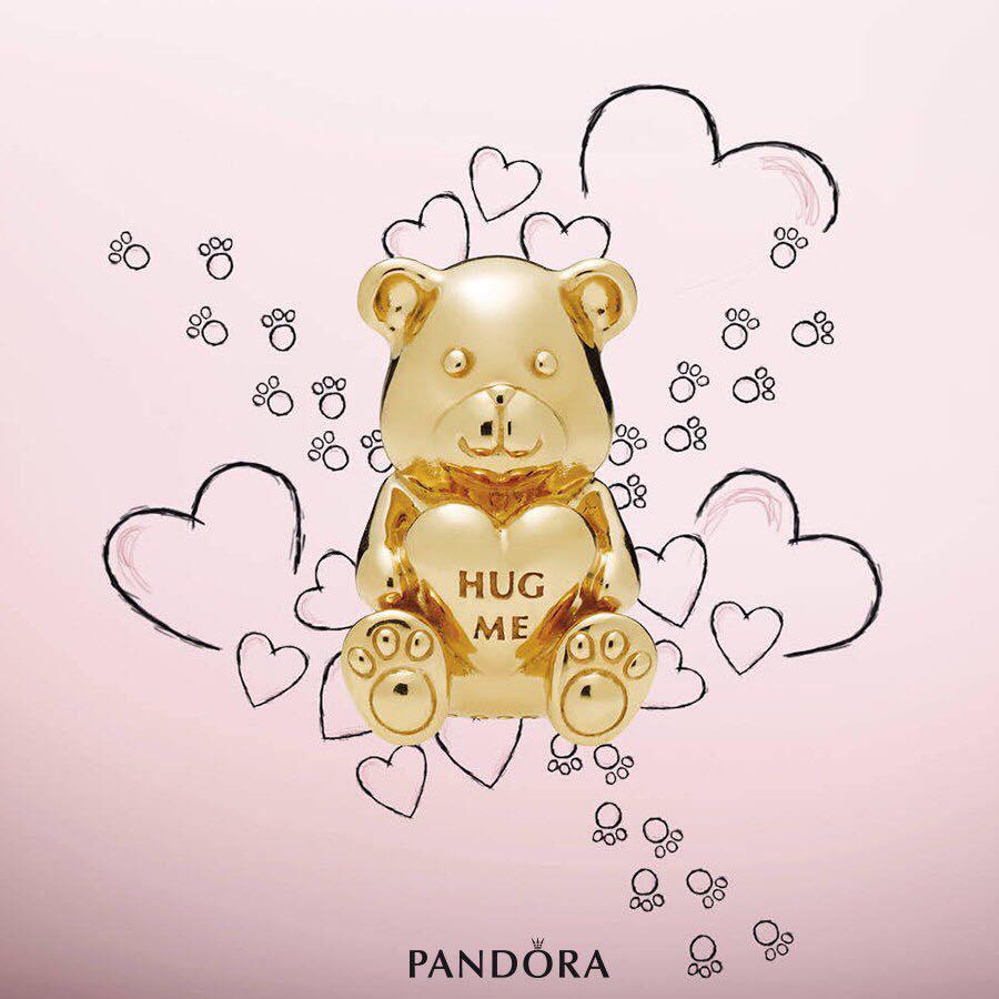 ВЕЧНЫЕ ЦЕННОСТИ В ЯЩИКЕ Pandora