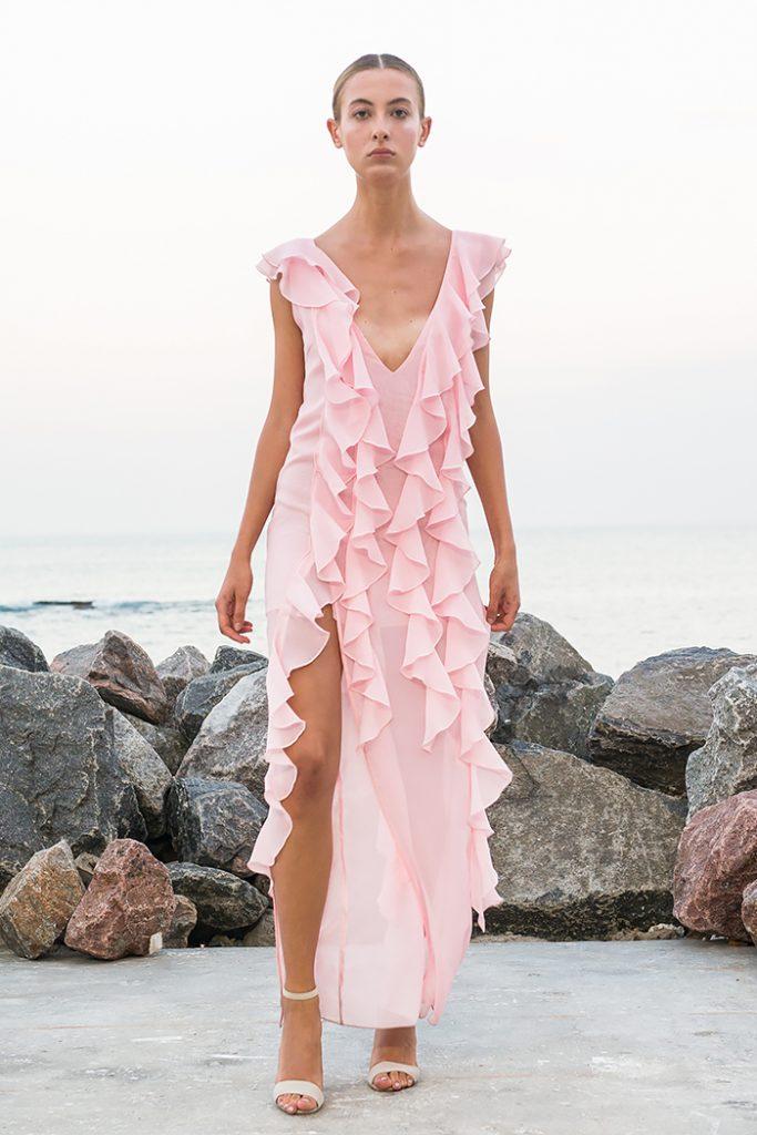 WEANNABE Odessa Holiday Fashion Week