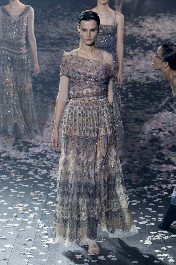 Dior SS 2019