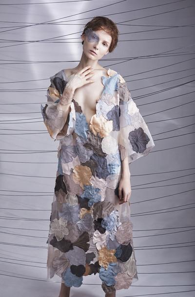 Ruban Haute Couture 2019