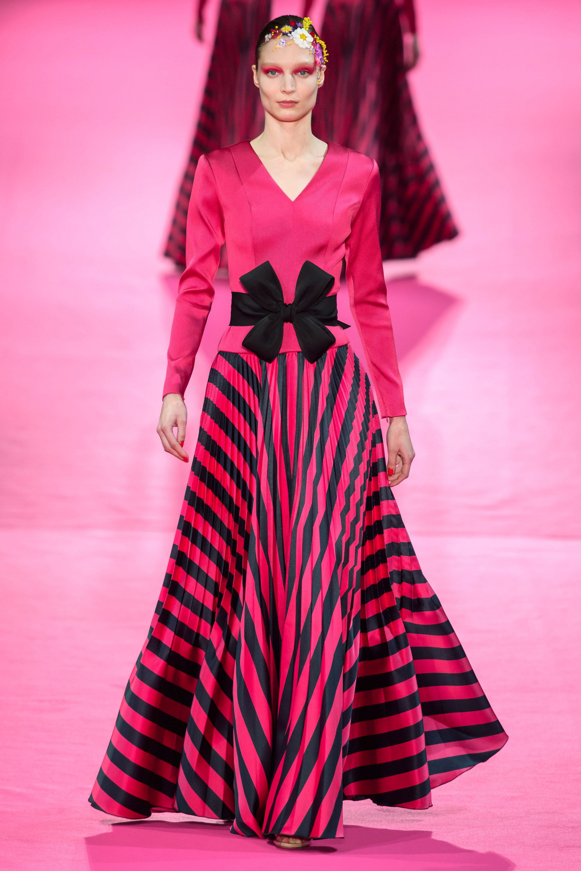 Alexis Mabille Spring 2019 Couture
