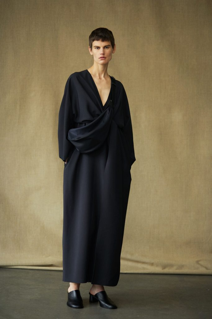 The Row Spring-Summer 2019