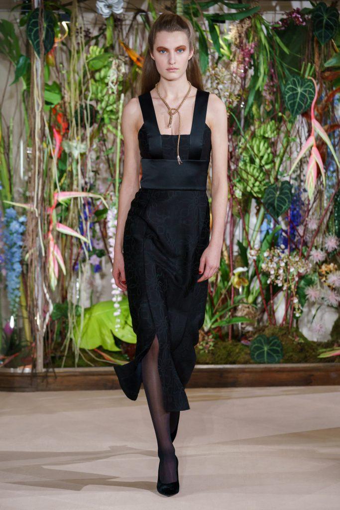 Hermès Pre-fall 2019