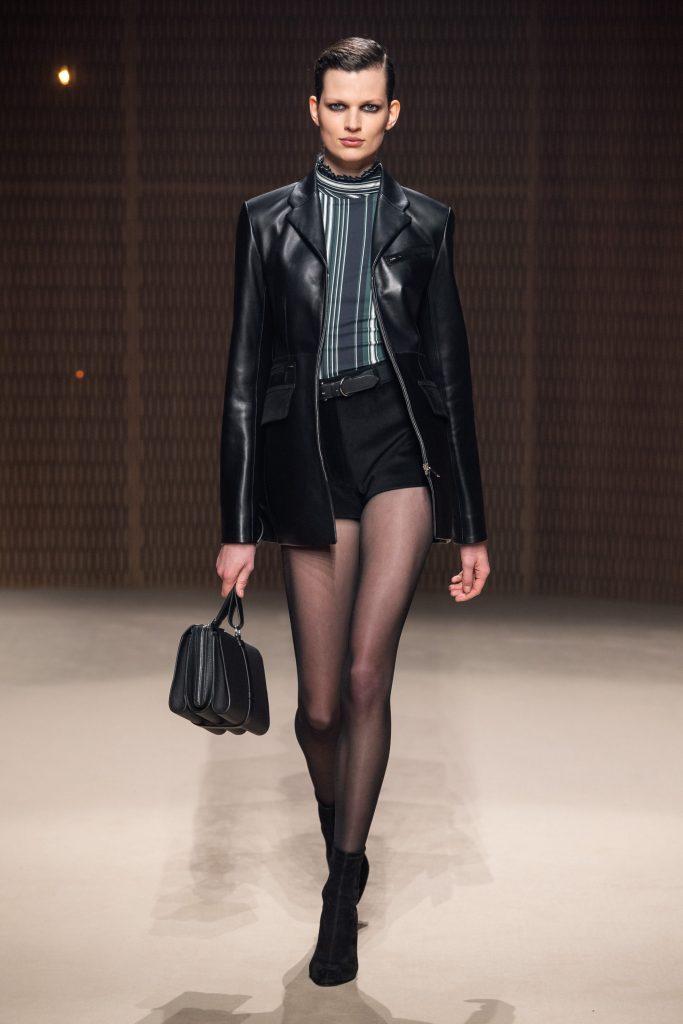 Hermès Fall 2019
