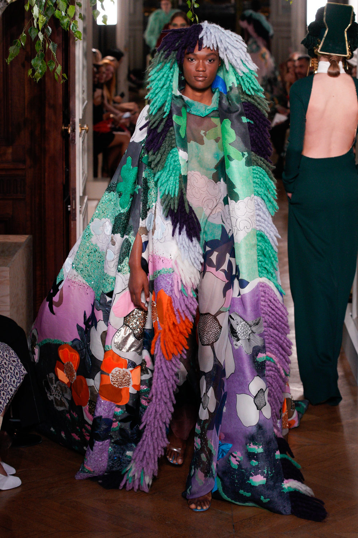 Valentino Couture Fall 2019-2020
